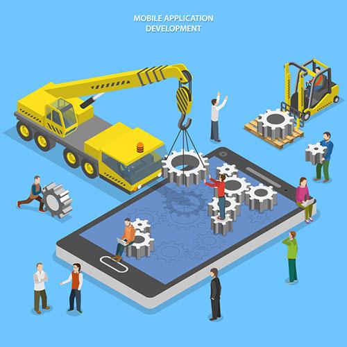 mobile-development1