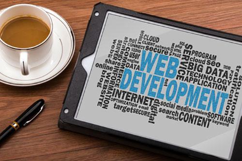 web-development2