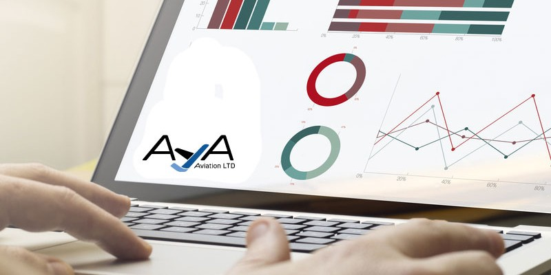 AYA Aviation LTD
