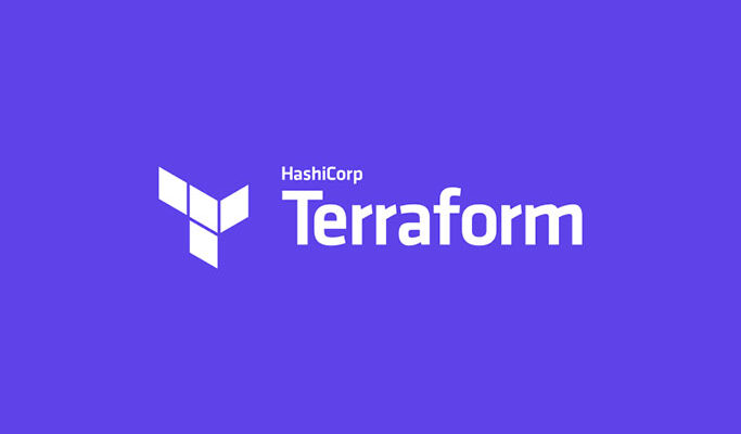 Terraform Essentials – Things You Need to Know Before You Start